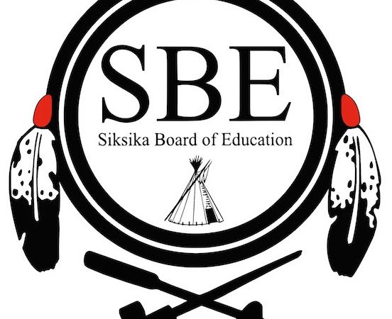 Welcome to the new SBE website