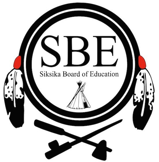 Siksika Board of Education